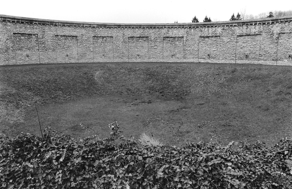 Buchenwald14