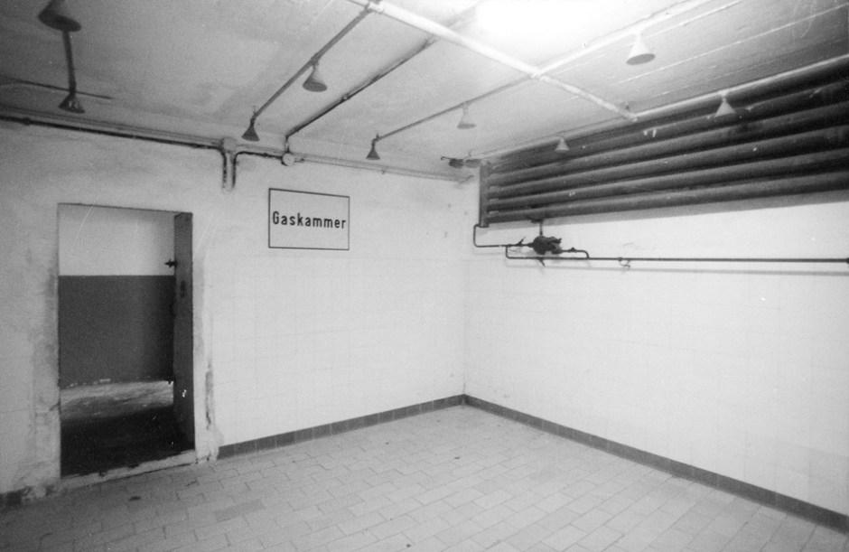 Mauthausen05
