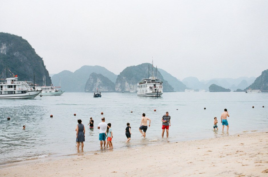 travel_vietnam_with_kids_kellyadamsphotography091