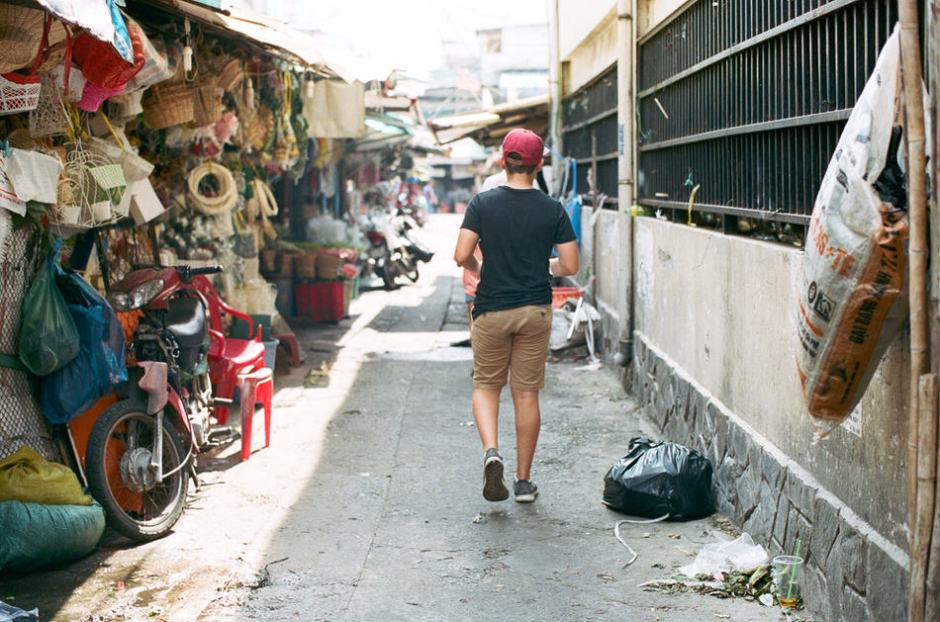 travel_vietnam_with_kids_kellyadamsphotography261