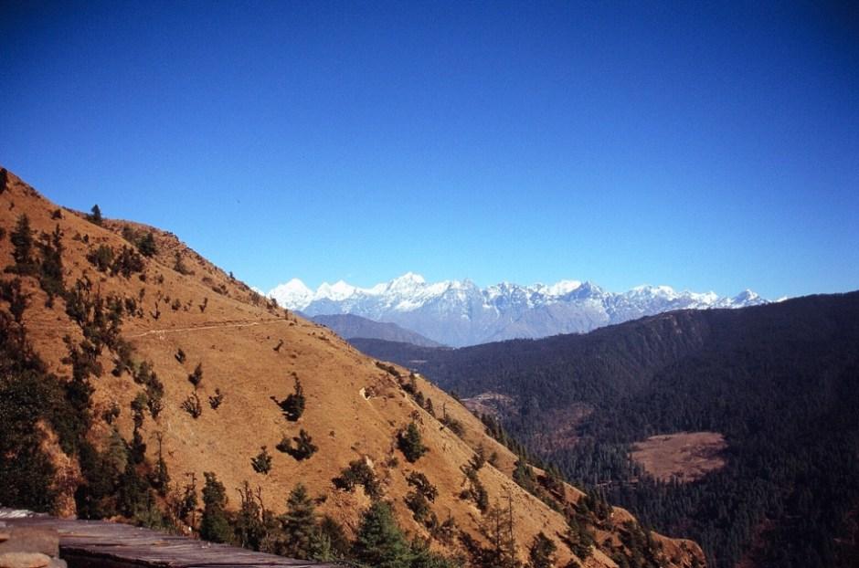 Kirk Davis Nepal AFPS-20