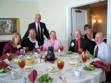 Suncoast Hospice Foundation
