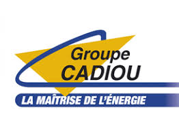 Groupe Cadiou