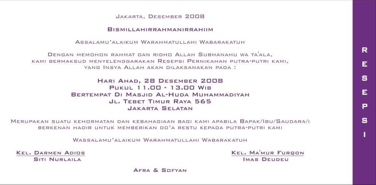 April  2012  Diary Hujan