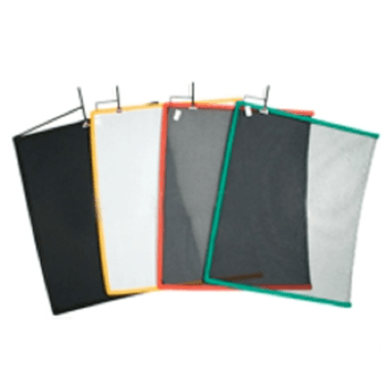 18x24 Sandwich Flag & Net Kit