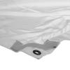 4x4 Slip On Silk