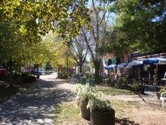Loveland Trail 2