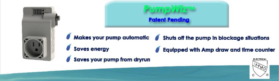 PUMP WIZ web.png