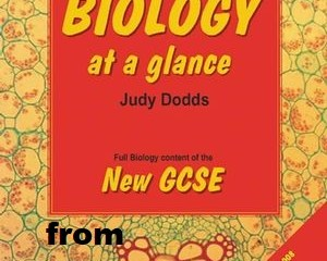 Biology at a Glance 3rd edition pdf download for free