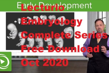 Lecturio Embryology Videos Free Download