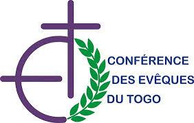 La Conférence des Evêques du Togo