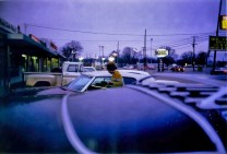 Chrome-William-Eggleston-Steidl-2011-www.lylybye.blogspot.com_6