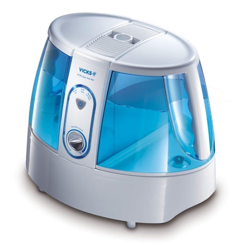 Vicks-V790-warm-mist-humidifier – A Fresher Home