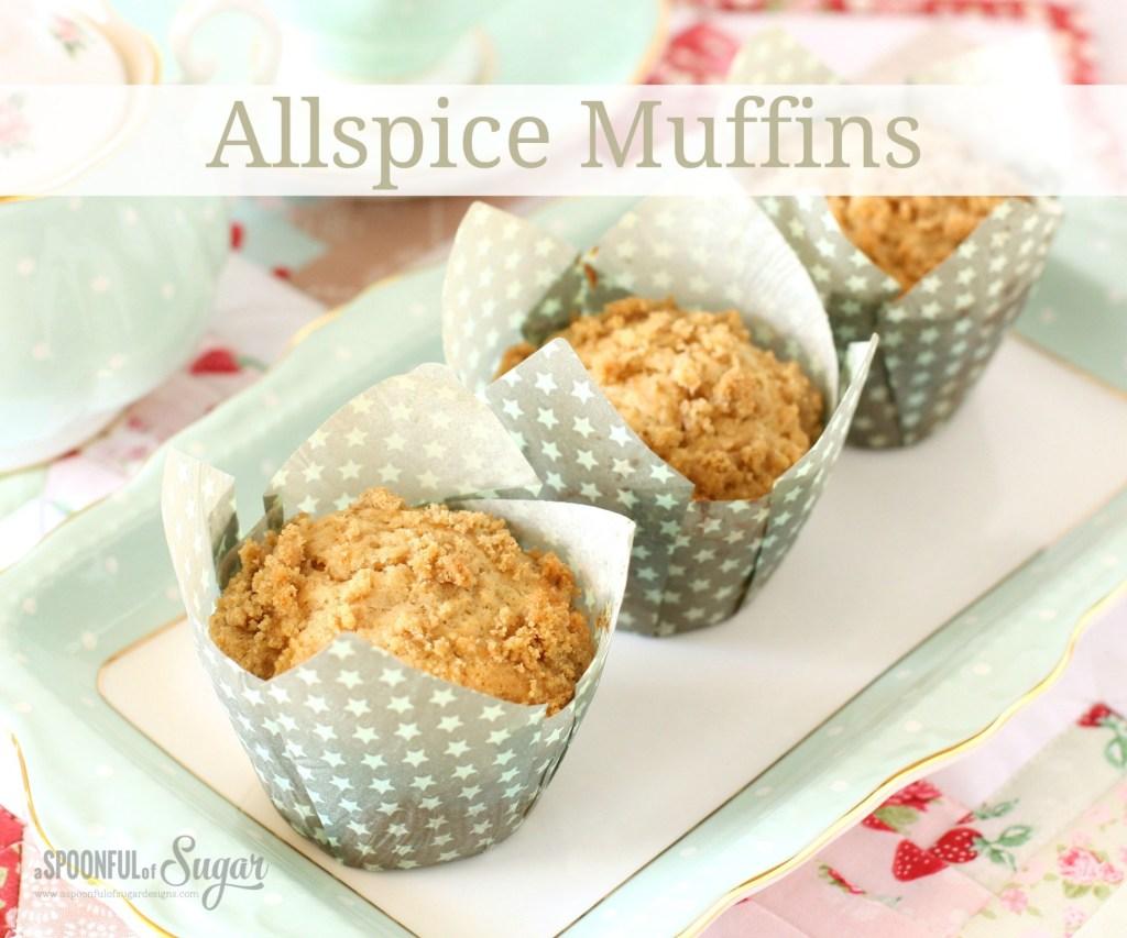 AllSpice-Muffins-4
