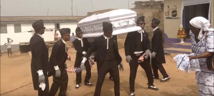 ghana_funeral 2016-01-25 16.55.48