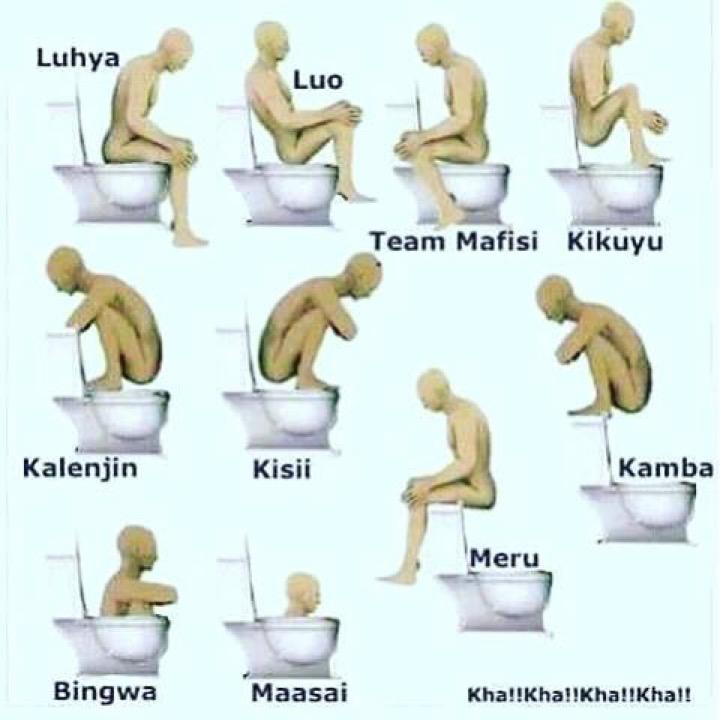 kenya_tribe_toilet1