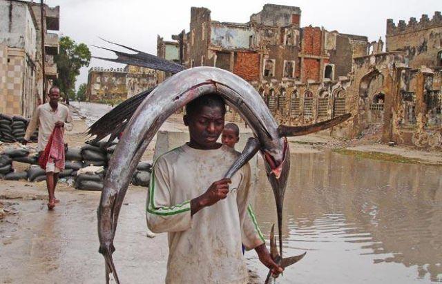 somali_fishers_640_03
