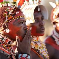 スワヒリ語だけじゃない!?3つの言語を使い分ける、ケニア人の語学能力が高すぎる!