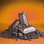 神戸製鋼所、アルジェリアで還元鉄プラントを大型受注!世界最大級の250万トンを生産!