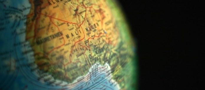 globe-algeria-niger-mali-africa-continents-earth (2)