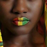 アフリカの髪の毛事情を種類別にまとめてみた。~痛みと痒みの向こう側にあるガーナのオシャレ~