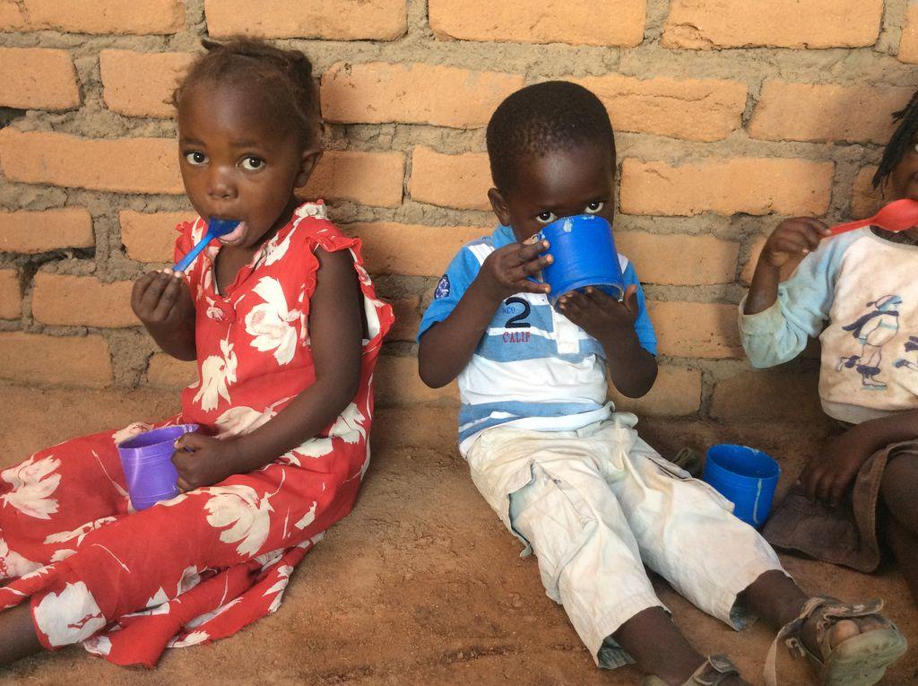 アフリカ・マラウイで半年生活するとこうなる!〜自分に起こった4つの変化〜
