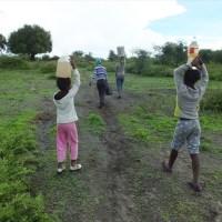 「水は命」といいつつ… 何も変わろうとしないアフリカ人の本音は?【途上国ボランティアのリアル】