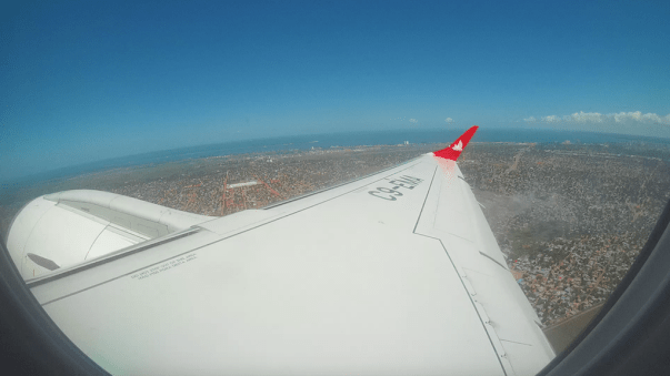 maputo-city_view