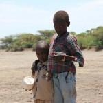 深刻化するアフリカの飢餓対応、世界銀行が社会保障拡充を支援へ!