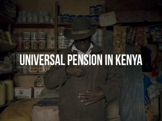 Universal-Pension-in-Kenya