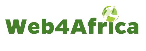 web4africa_2