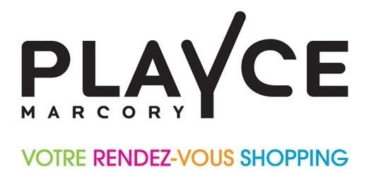 playce-marcory-logo