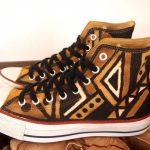 bogo_sneaker-150x150
