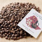 coffee-150x150