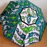 mama_umbrella_green-150x150