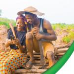中小企業向けアフリカ輸出業務サポートを開始!STANDAGEと山九が業務提携へ!