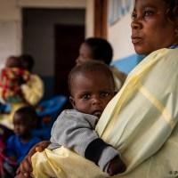 はしかやコレラ、新型コロナが感染拡大!コンゴ民主、医療システムの崩壊のリスク高まる!