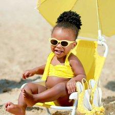 Black-Children-Photos-12