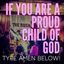 type amen