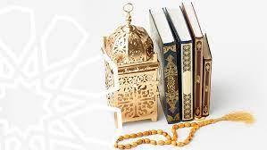 Arabic and Islamic Studies Project Topics