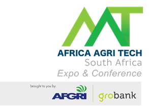 AAT with Afgri logo