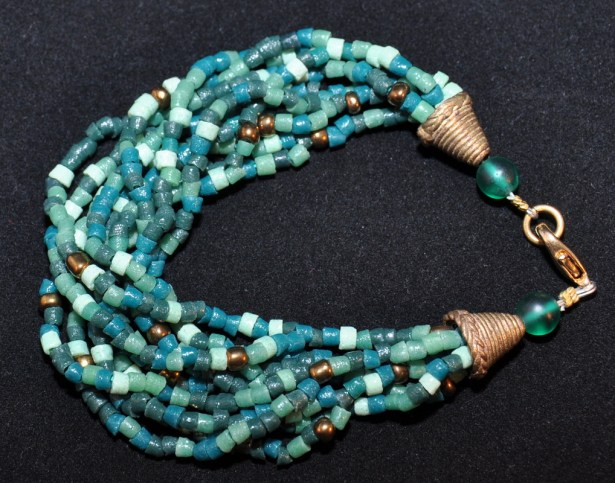 African Jewelry  (2)