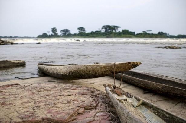 Congo River (5)