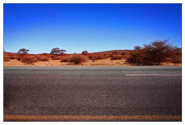Kalahari Desert (3)