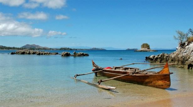 Madagacar interesin facts (4)