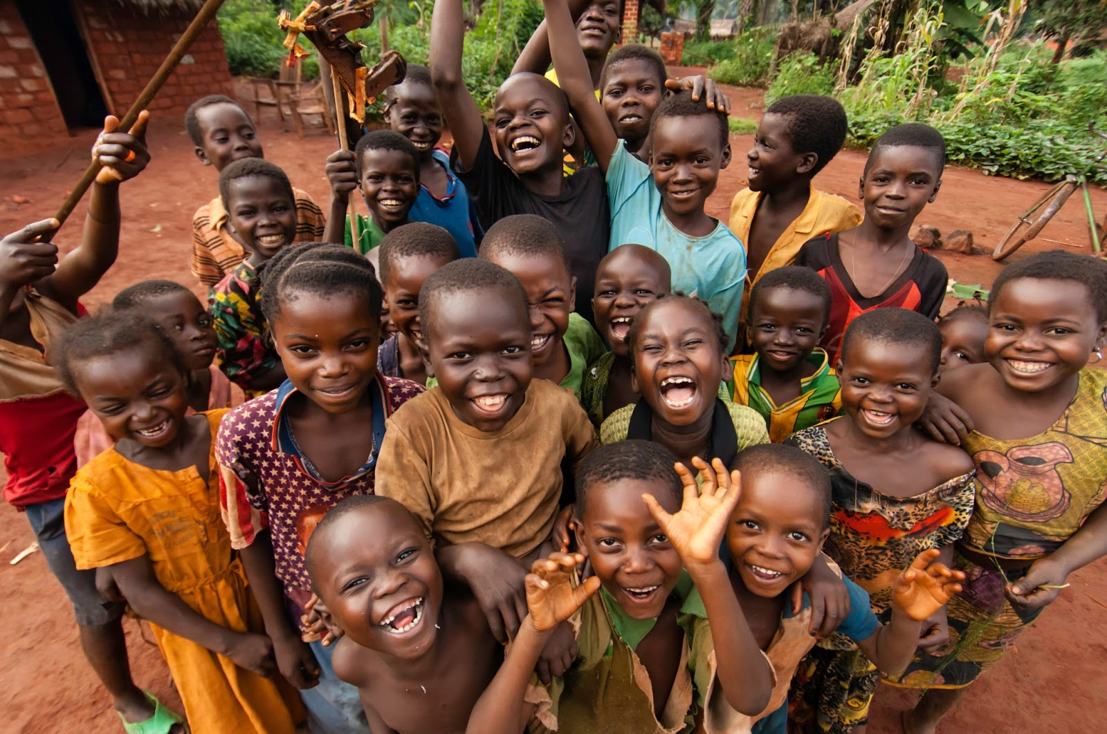 https://i0.wp.com/africa-facts.org/wp-content/uploads/2015/01/african-kids.jpg