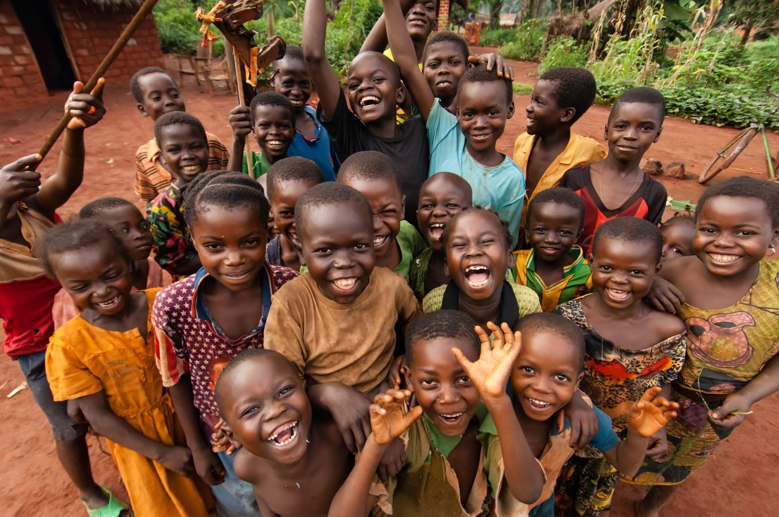 https://i0.wp.com/africa-facts.org/wp-content/uploads/2015/01/african-kids.jpg