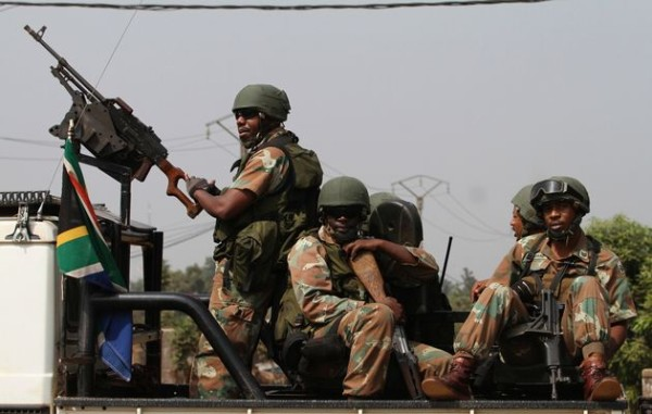 south-African-troops-600x381