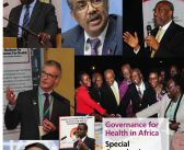 Africa Health July 2019
