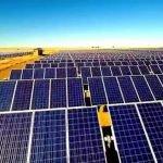 Renewable Energy Export Opportunities In Africa